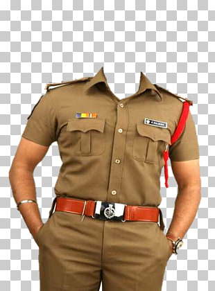 Police Google Play editor, Police dress PNG clipart.