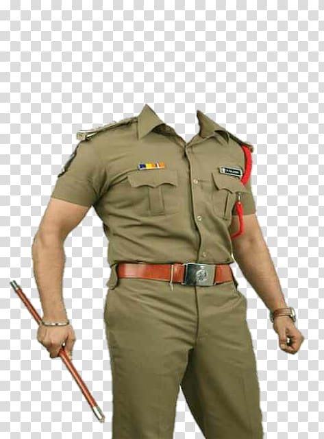Police officer Indian Police Service Constable Himachal.