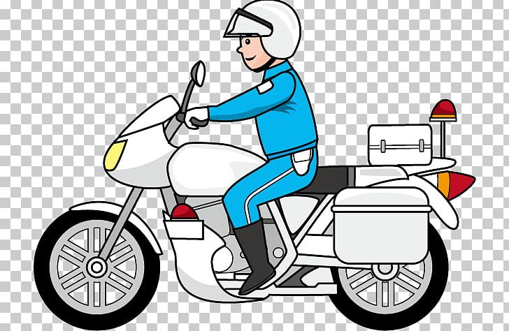 Car Police Motorcycle Police Officer PNG, Clipart.