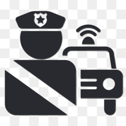 Police Icon PNG and Police Icon Transparent Clipart Free.