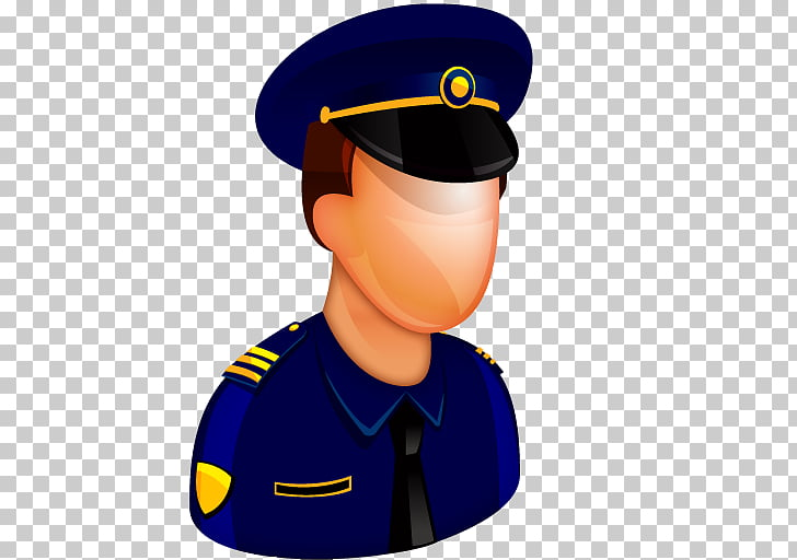 Police officer Computer Icons Iconfinder, Police Icon Hd PNG.