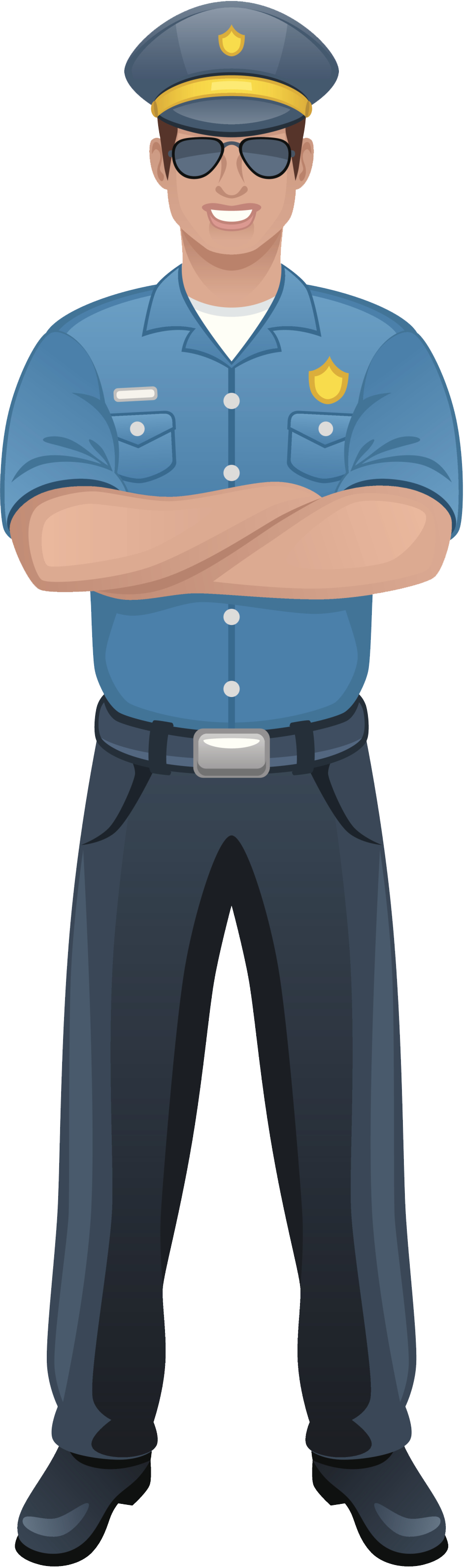 Free Police Cliparts, Download Free Clip Art, Free Clip Art.
