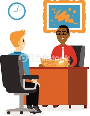 Police Interview Clipart.