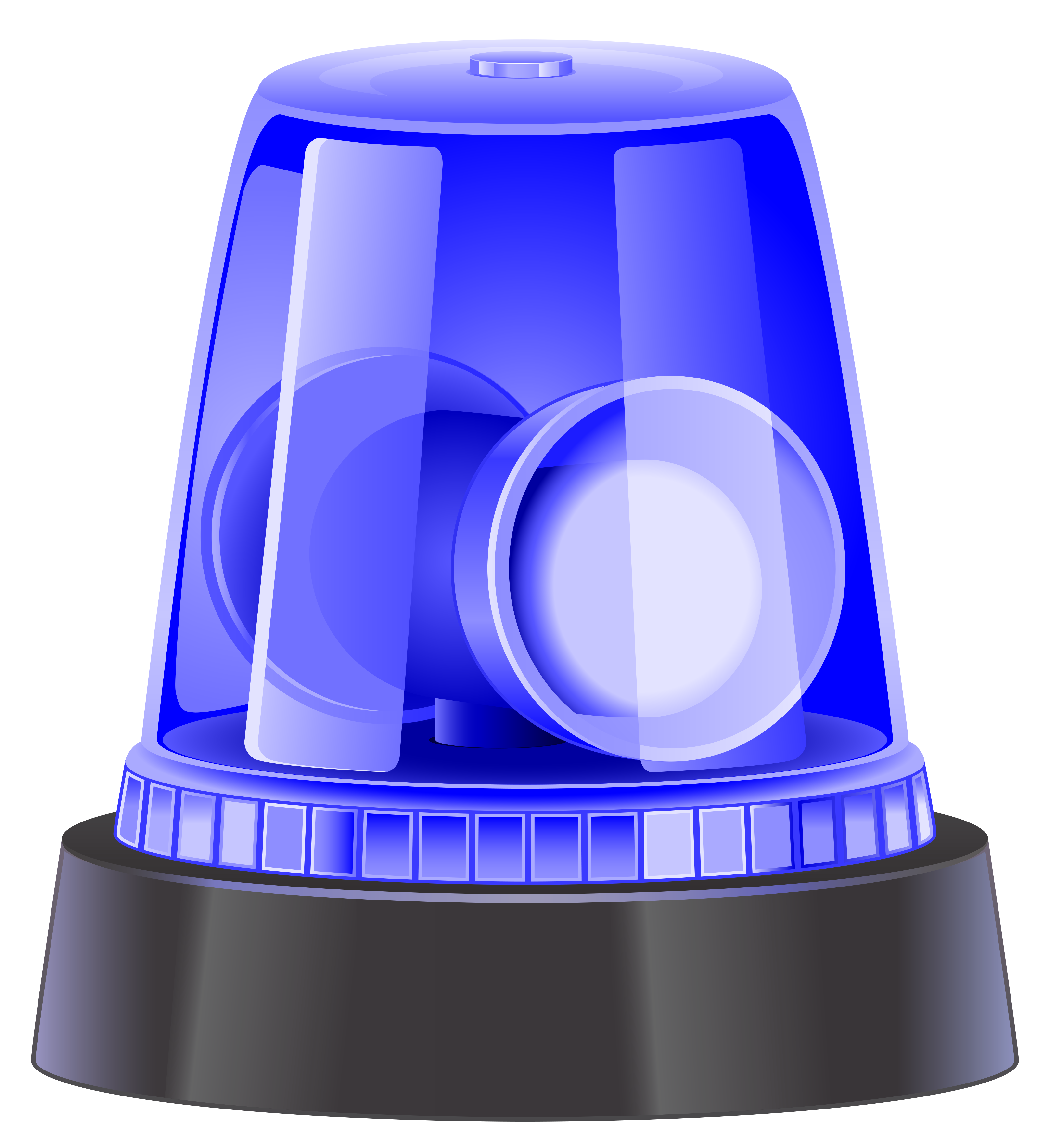 Police Siren PNG Transparent Police Siren.PNG Images..