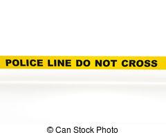 Do not cross Illustrations and Stock Art. 1,392 Do not cross.