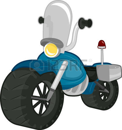498 Police Motorcycle Cliparts, Stock Vector And Royalty Free.