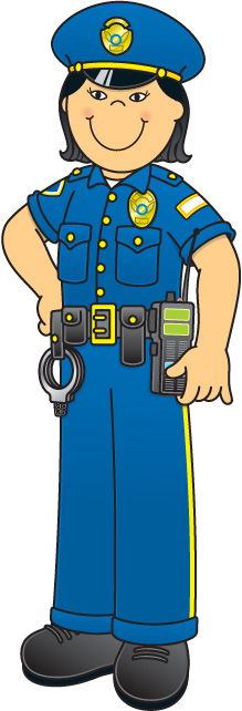 Free Officer Cliparts, Download Free Clip Art, Free Clip Art.
