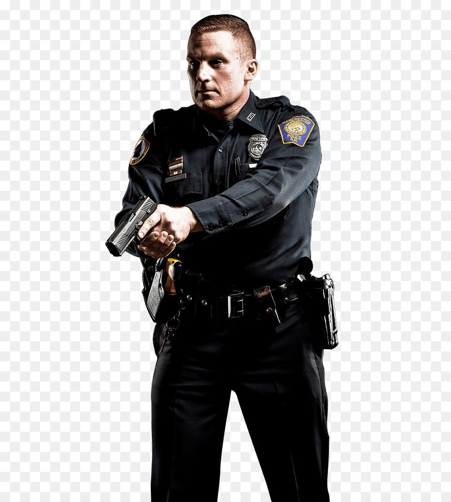 Download Free png Police officer Law Enforcement Clip art.