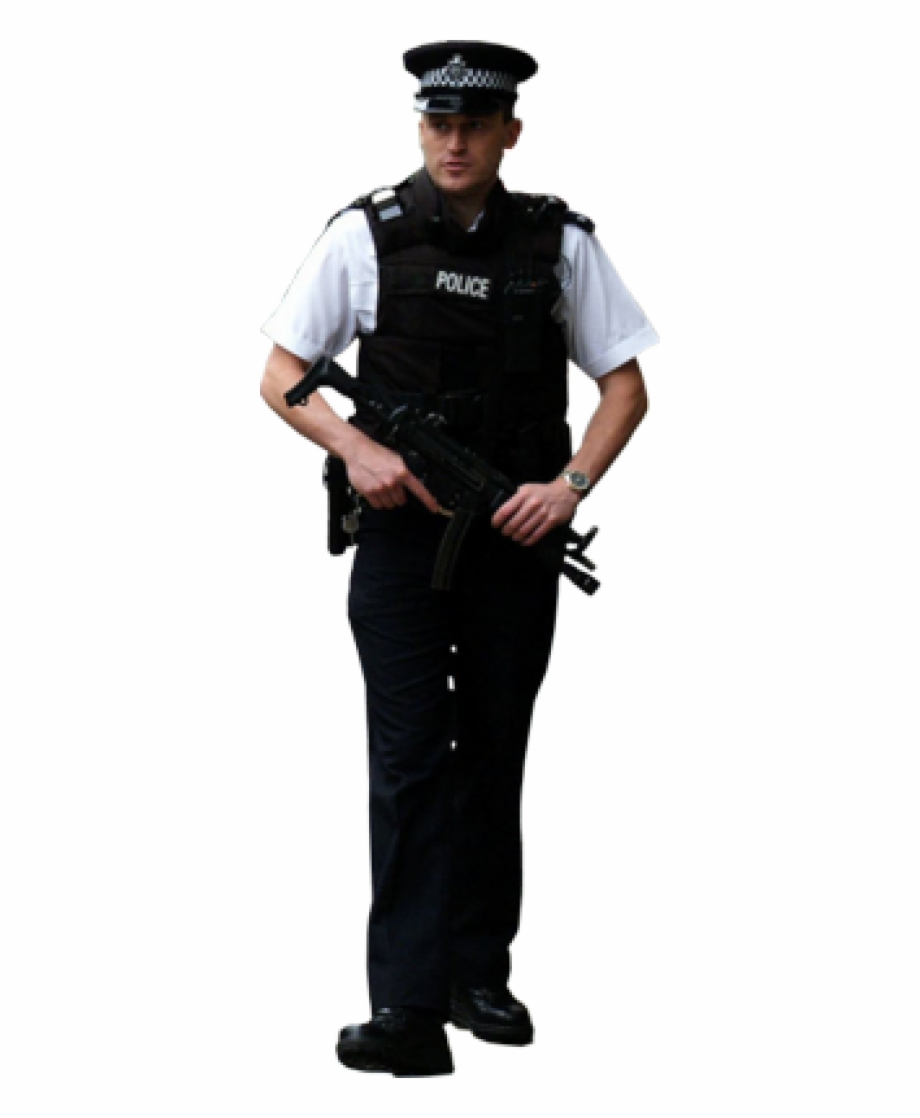Policeman Png, Download Png Image With Transparent.