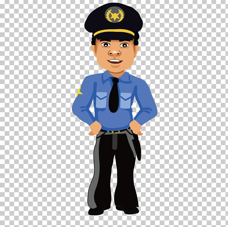 Cartoon Police Officer PNG, Clipart, Encapsulated Postscript.