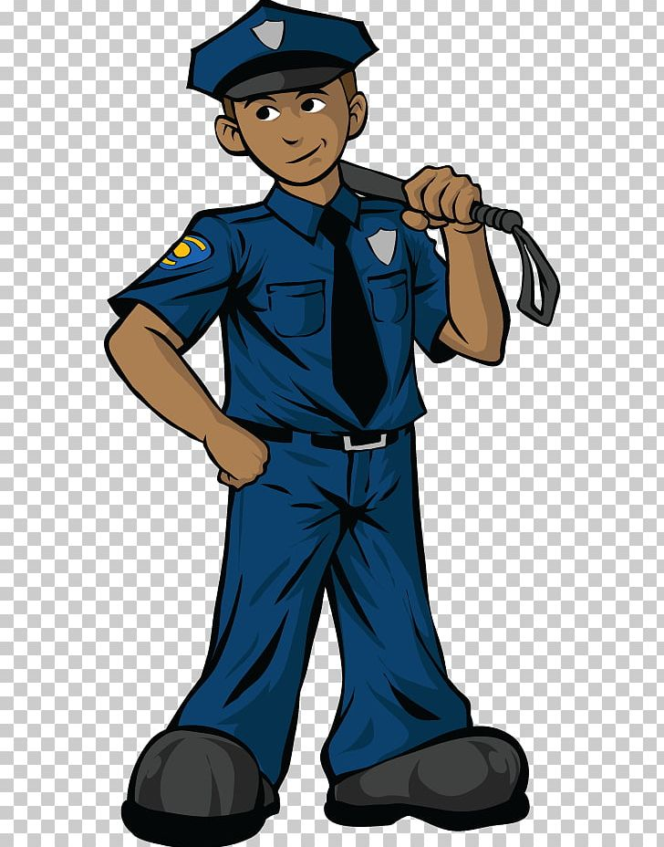 Police Officer Uniform Dog Soldier PNG, Clipart, Dog.