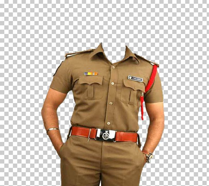 Challenging Star Darshan Police Officer Editor PNG, Clipart.