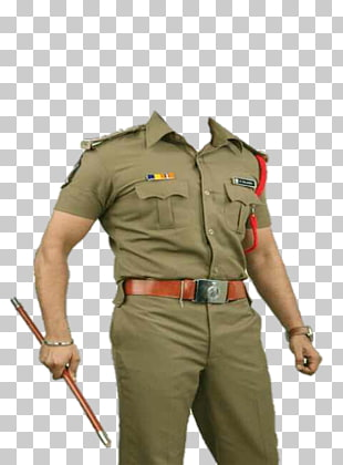 31 indian Police Service PNG cliparts for free download.