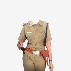 8 meilleures images du tableau Police Frame Png India Police.