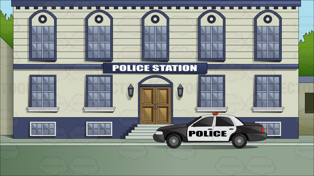 police station clipart clipground police station clipart police station clipart png