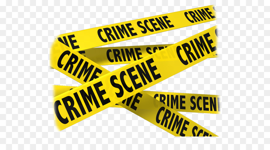 Police Tape clipart.
