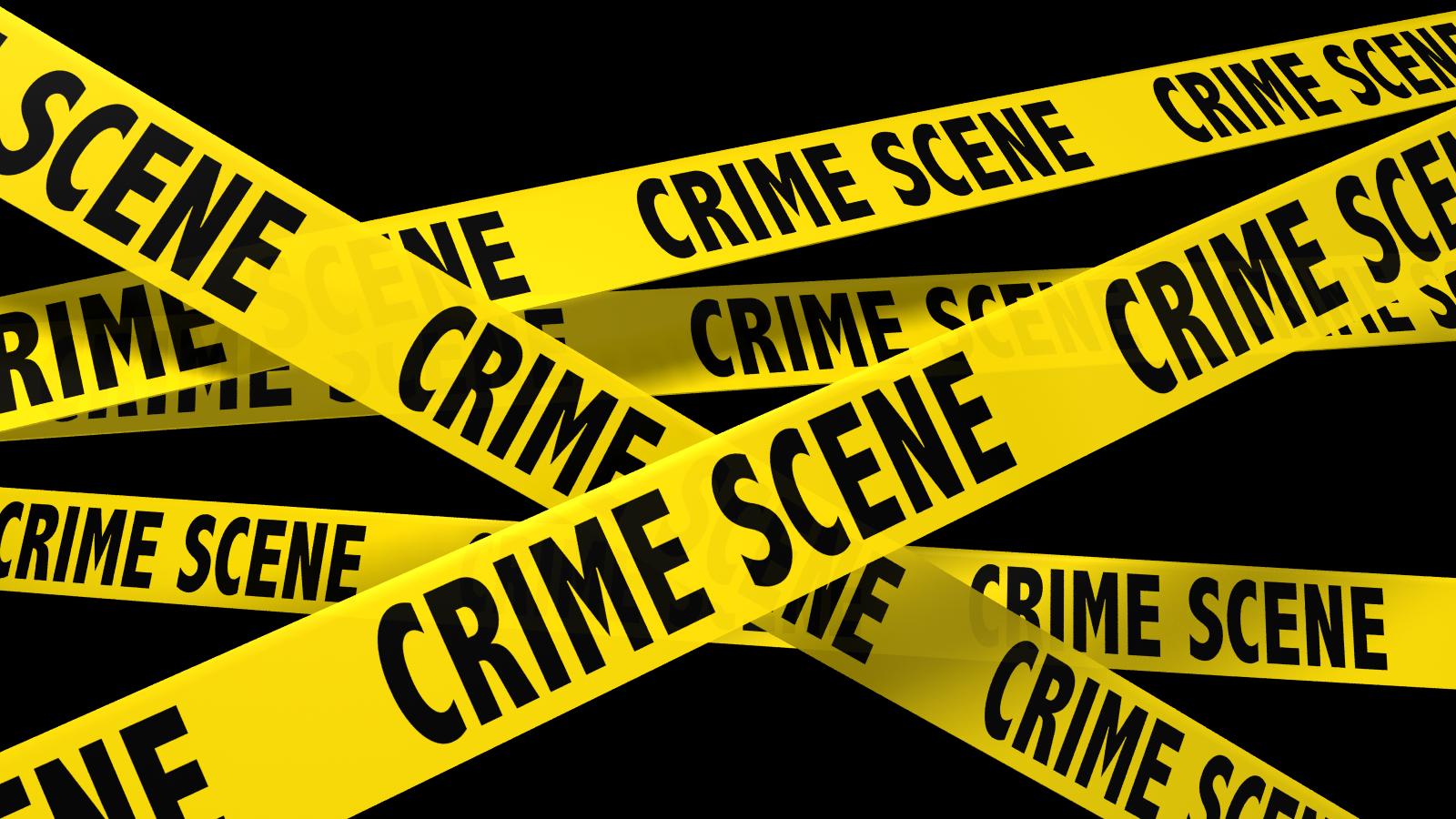Crime Scene PNG HD Transparent Crime Scene HD.PNG Images.