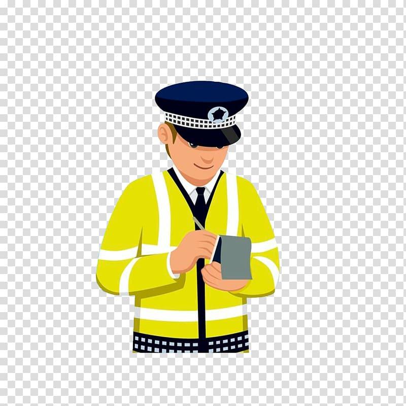Policeman , Police officer Traffic police, A policeman who.