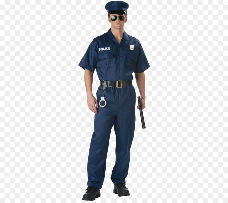 Police Officer Police #246114.