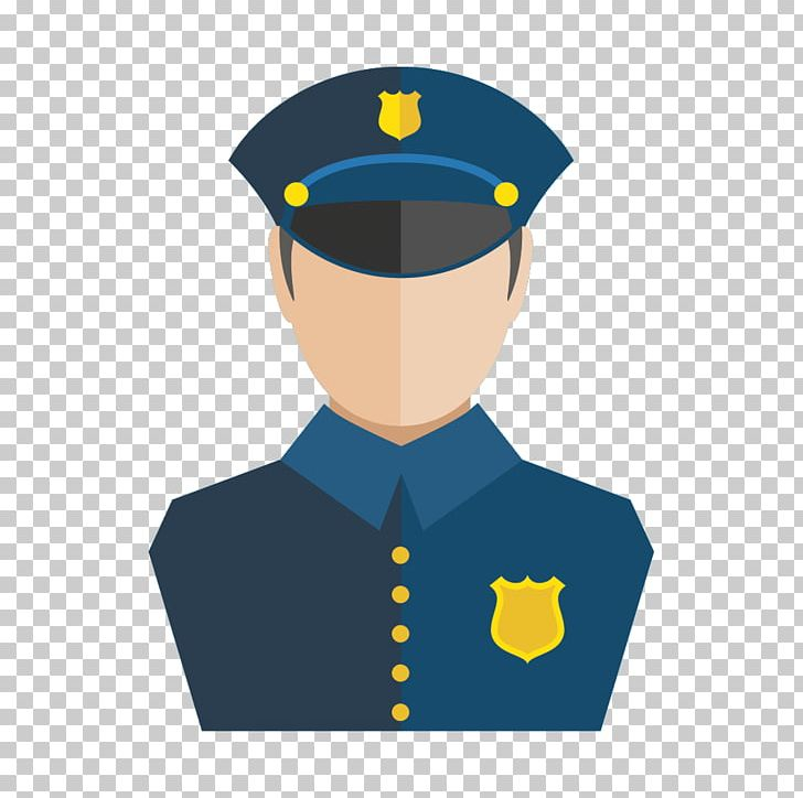 Auxiliary Police Lawyer PNG, Clipart, Cap, Court, Crime.