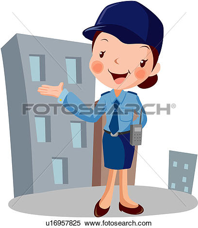 Police woman Clipart Illustrations. 1,699 police woman clip art.