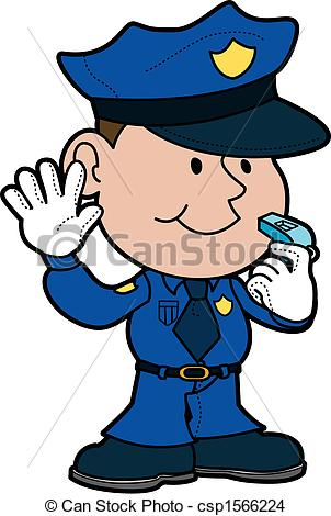 Policeman Stock Illustrations. 6,189 Policeman clip art images and.