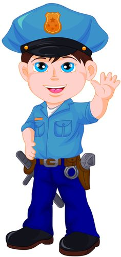 Policeman Clipart & Policeman Clip Art Images.