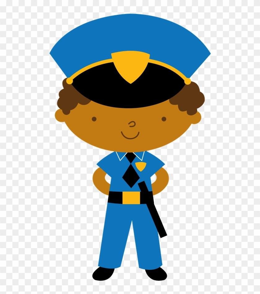 Policia clipart 4 » Clipart Portal.