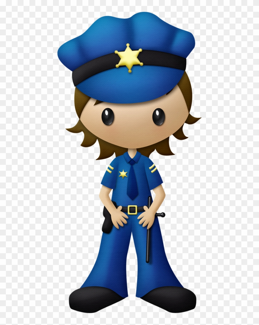 Handcuffs Clipart Bad Cop.