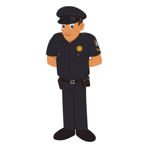 Policial png clipart images gallery for free download.