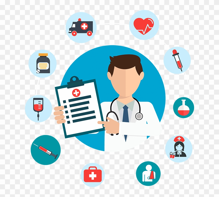 Hipaa Policies And Procedures Clip Art Cliparts.