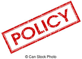 Policy Stock Illustrations. 50,935 Policy clip art images.