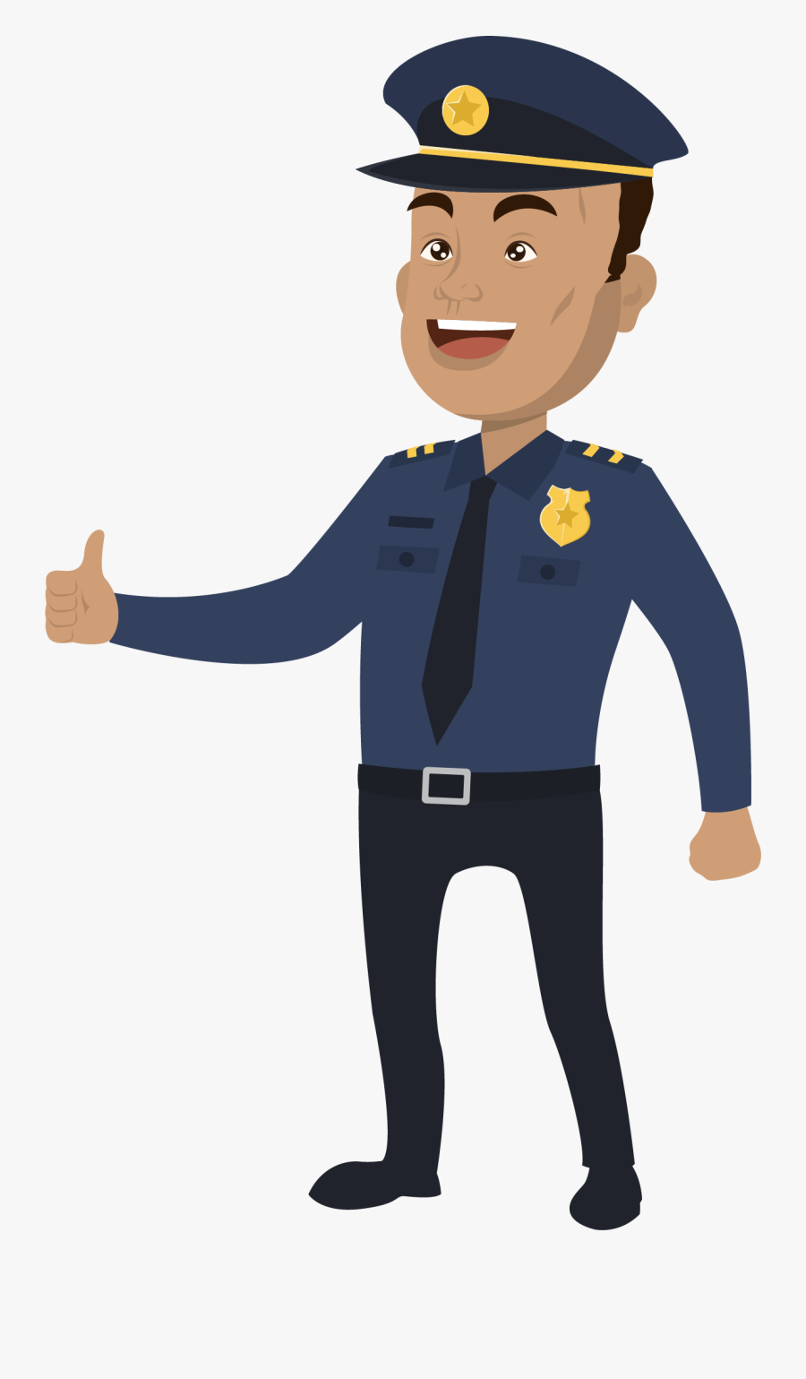 policman clipart 10 free Cliparts | Download images on ...