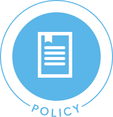 Policy Png & Free Policy.png Transparent Images #10797.