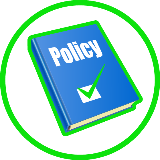 Policy Png 8 » PNG Image #172673.