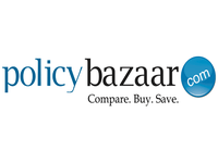 PolicyBazaar Coupons & Offers, September 2019 Promo Codes.