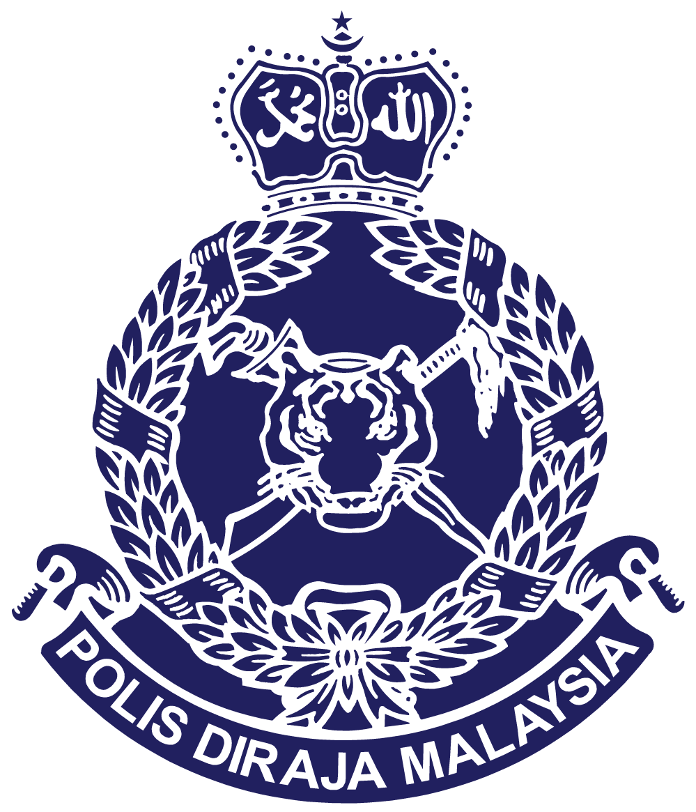 Vin Sync / Guide polis png.