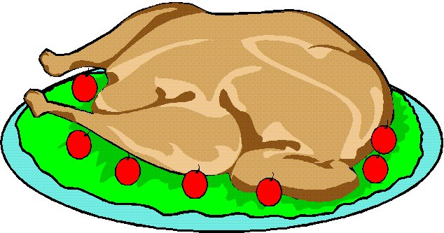 Gallery For > Polish Chicken Clipart.