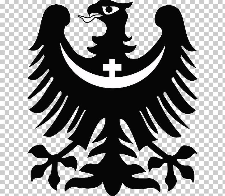 Coat Of Arms Of Poland Eagle Heraldry Crest PNG, Clipart.