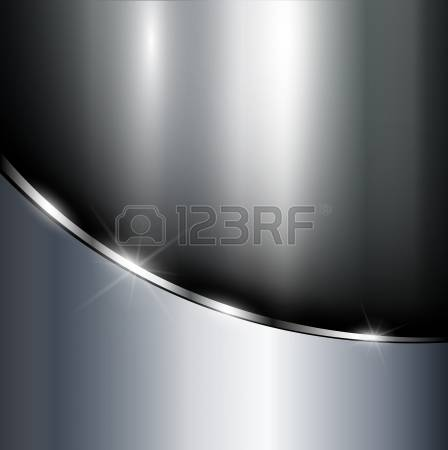 16,767 Alloy Metal Stock Vector Illustration And Royalty Free.