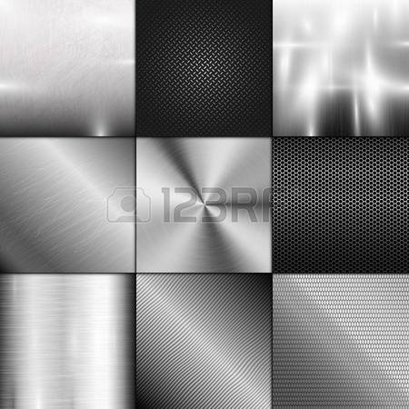 0 Polished Surface Cliparts, Stock Vector And Royalty Free.