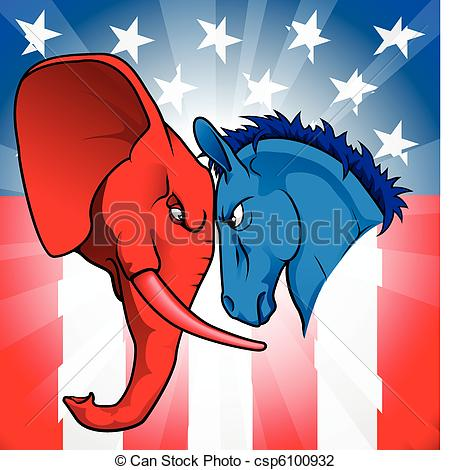 Politics Stock Illustrations. 138,579 Politics clip art images and.