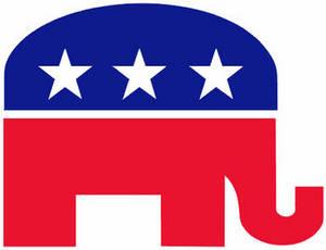 Political Clipart.