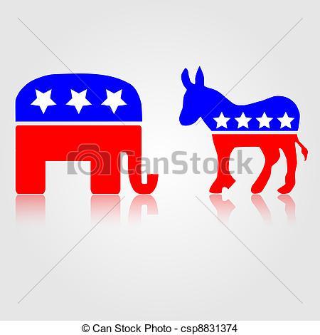 Political Stock Illustrations. 62,154 Political clip art images.