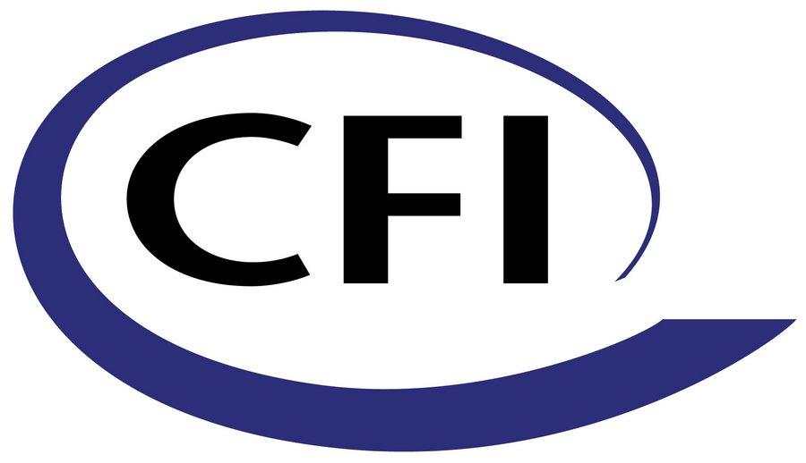 CFI seminar: Social media and political engagement.