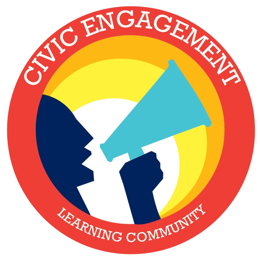 Civic Engagement.