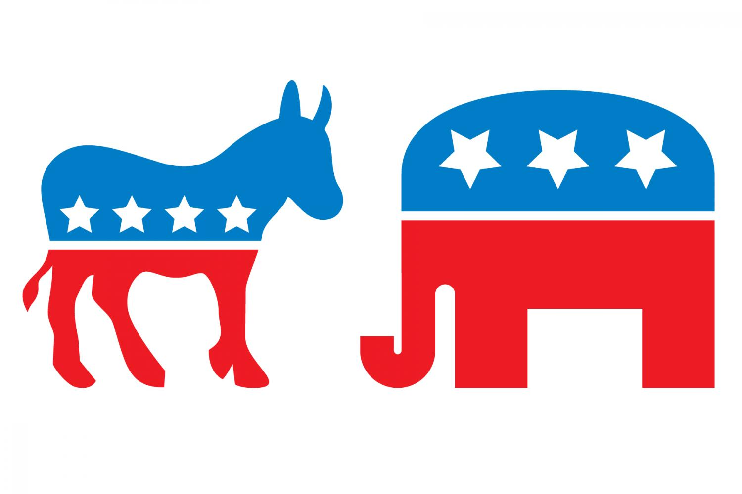 Political left, right both inspired by utopian hopes: study.