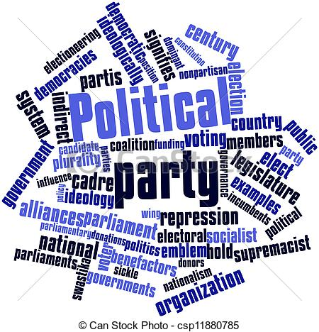 Political party Stock Illustrations. 3,721 Political party clip.