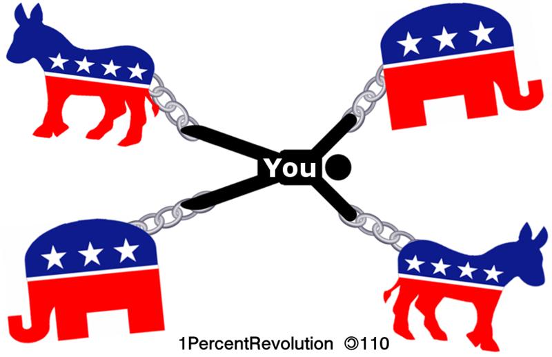 Political Clip Art Download.