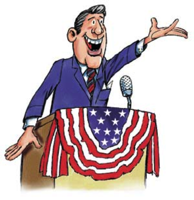 Free Funny Political Cliparts, Download Free Clip Art, Free.